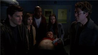 Angel Season 3 Episode 8