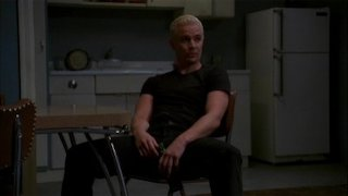 Angel Season 5 Episode 10