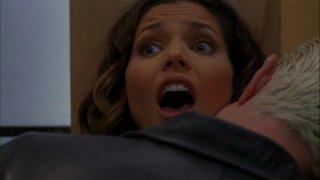 Angel Season 5 Episode 12