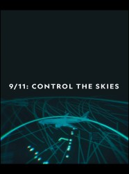 911: Control The Skies