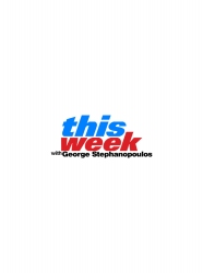 ABC This Week with George Stephanopoulos