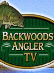 Backwoods Angler TV