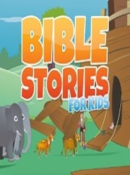 Bible Stories for Kids!