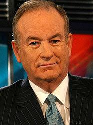 Bill O'Reilly's Talking Points