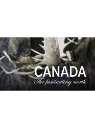 Canada: The Fascinating North