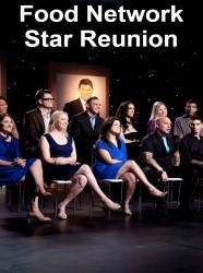 Food Network Star Reunion