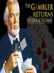 Gambler 4: Luck of the Draw - The Complete Miniseries