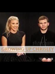 Growing Up Chrisley
