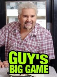 Guy's Big Game