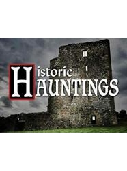 Historic Hauntings