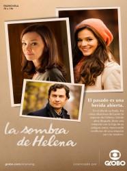 La Sombra de Helena