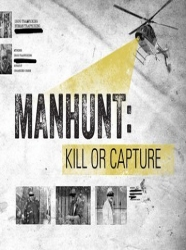 Manhunt Kill or Capture