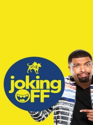 MTV2's Joking Off