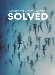 Nature's Strangest Mysteries: Solved