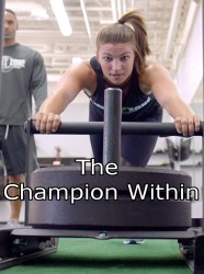 The Champion Within