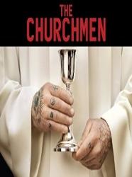 The Churchmen (English subtitled)