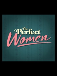 The Perfect Women