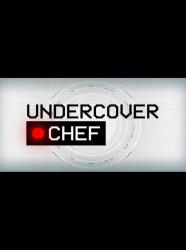 Undercover Chef